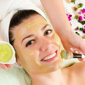 Lotus-Rejuvina-Facials-Best-SPA-Deals-300x300